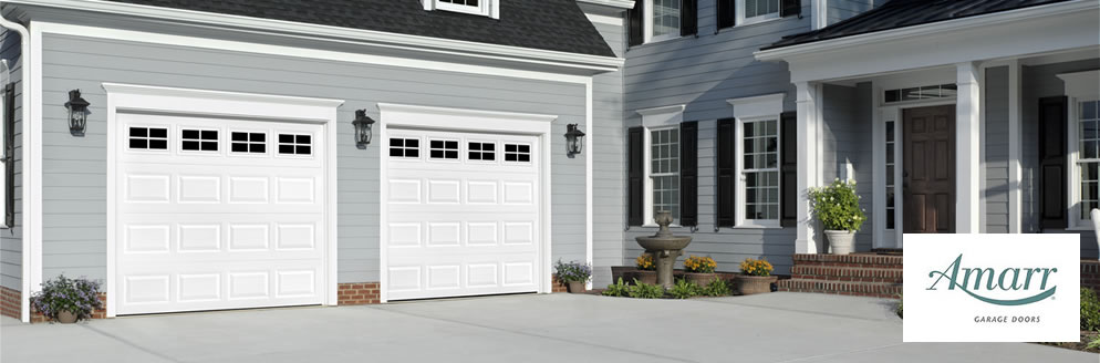 Escondido Overhead Garage Doors Warranty